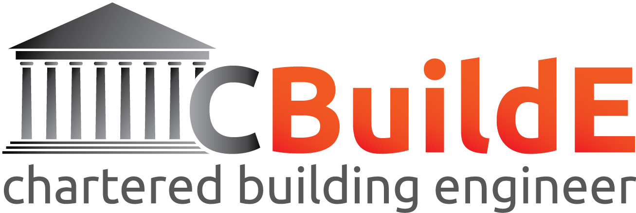 cbuild chartered building engineer