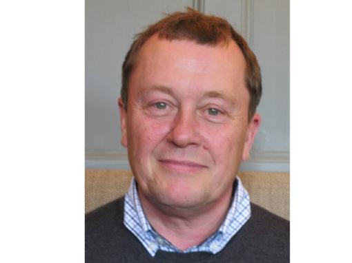 Richard Wood – Chartered Surveyor