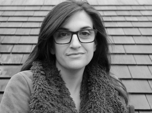 Dominique Farmer – Designfarm Architects