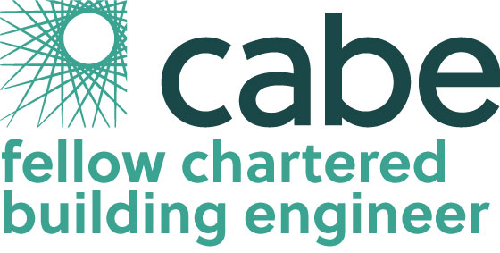 cabe – Fellow Chartered Building Engineer